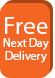 nextdaydeliveryavailable